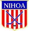 NIHOA Metro NY/NJ