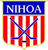 NIHOA Metro