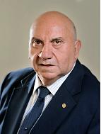 Tony Del Tufo