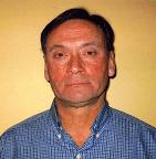 Randy Deresky