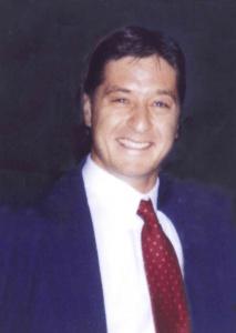 Bob Cielo, CBA