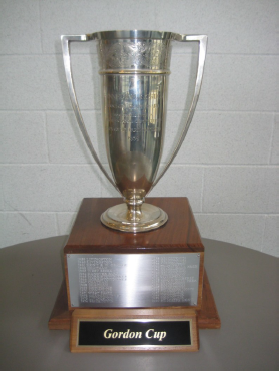 The Gordon Cup