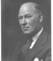 Kenneth B. Gordon