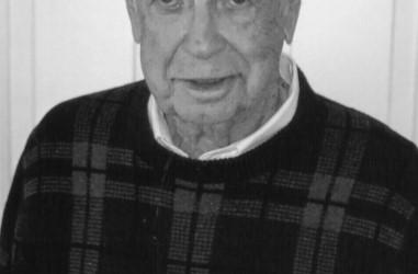 Ralph Dougan