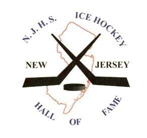 The NJ HS Hockey Hall of Fame Class of 2014