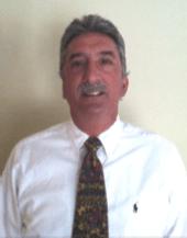 Mike Giampapa