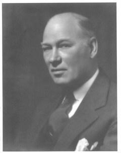 Kenneth B. Gordon