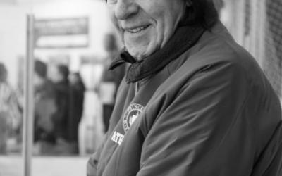 Harry Rulon Miller